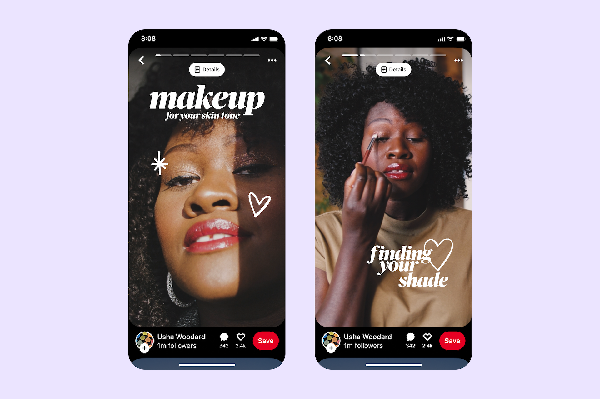 Pinterest introduces Idea Pins globally and launches new creator ...